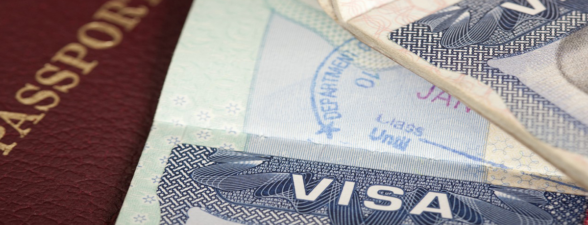 Why you need to activate your work visa before leaving Canada
