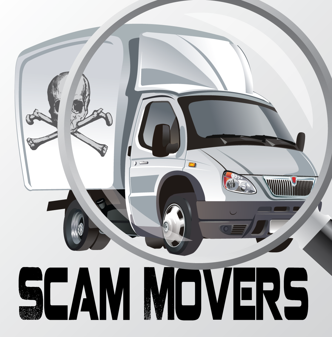 How to select the mover who is best for you