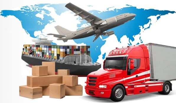 What differentiates one international mover from another?